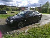 Opel Vectra, 2004 г., Екатеринбург