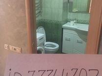 Посуточно / 1-комнатная, Щёлково, 1 500