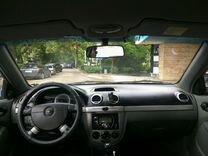 Chevrolet Lacetti, 2010 г., Севастополь