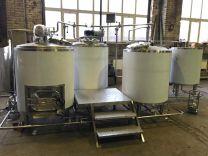 Домашняя пивоварня купить авито продажа самогонных аппаратов в калининграде
