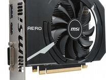 Nvidia geforce GTX1050