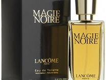 Lancome Magie Noire Les Secrets 9c6370ccd3fca