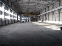 Авито челябинск коммерческая недвижимость копейск снять в аренду офис Уваровский переулок