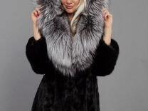 Купить модную женскую одежду в Омске на Avito 880a36c54df