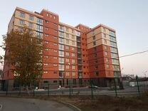 Коммерческая недвижимость в георгиевске на авито коммерческая недвижимость каскад