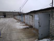 Металлический гараж авито чебоксары гараж купить линево