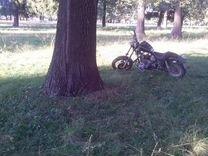 Мотоцикл — Мотоциклы и мототехника в Струнино