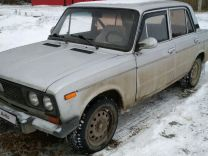ВАЗ 2106, 2001 — Автомобили в Пугачеве