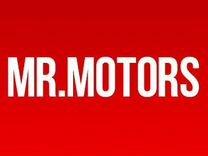 Менеджер отдела продаж автомобилей с пробегом — Вакансии в Москве