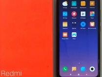 RedMi Note 6 Pro (Л17)