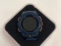 Детские умные часы Jet Kid Gear (Л17)