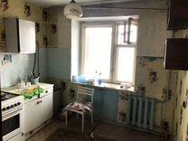 2-к. квартира, 50 м²,5/5 эт.