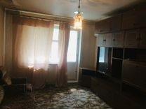 1-к квартира, 37.3 м², 2/9 эт.