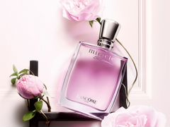 Lancome miracle Blossom т/духи 100мл жен