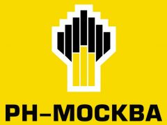 Свежие вакансии на власихе без опыта работы неполный рабочий день доска объявлений joomla на русском