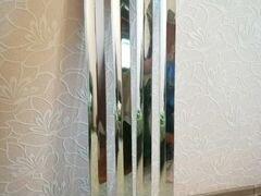 Отражатели для люминисцентных ламп 120 см