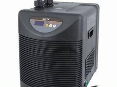 Аквариумный холодильник Hailea HC-300A
