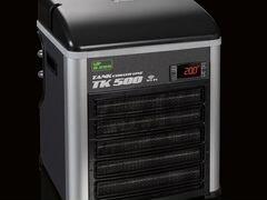 Холодильник для аквариума Teco TK500