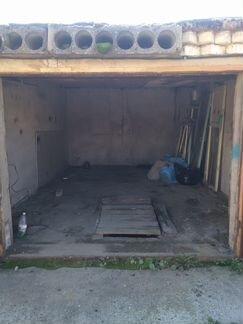 Авито барнаул гараж металлический купить купить дровяную печь для гаража в туле