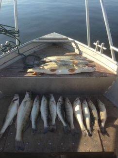 Рыбалка в астрахани частные объявления частные объявления кропоткин