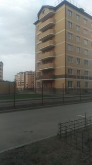 Коммерческая недвижимость в таганроге на авито.ру коммерческая недвижимость в мичурино