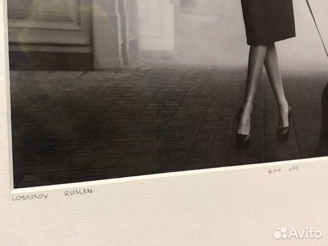 Фотографии руслана лобанова купить девушка модель профилактической работы с несовершеннолетними по предупреждению суицидального поведен