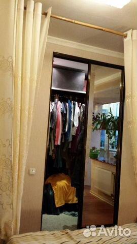 4-к квартира, 90 м², 9/9 эт.  купить 5
