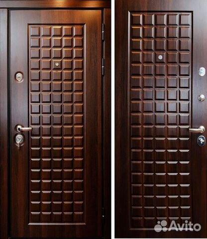 металлические остекленные двери прайс лист