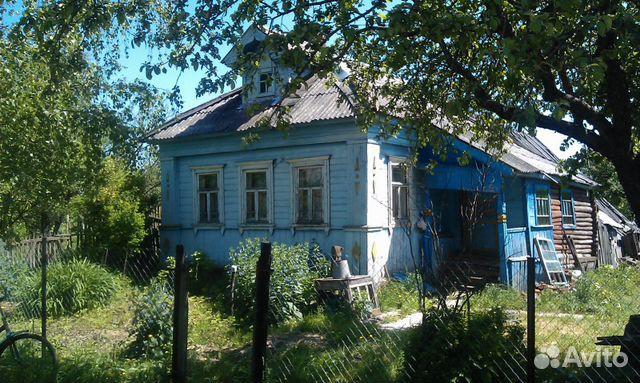 будет, купить дом в лотошинском районе на авито последнего надеялся