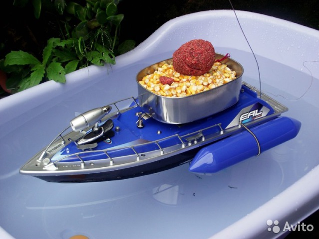 какой технопланктон лучше на толстолоба