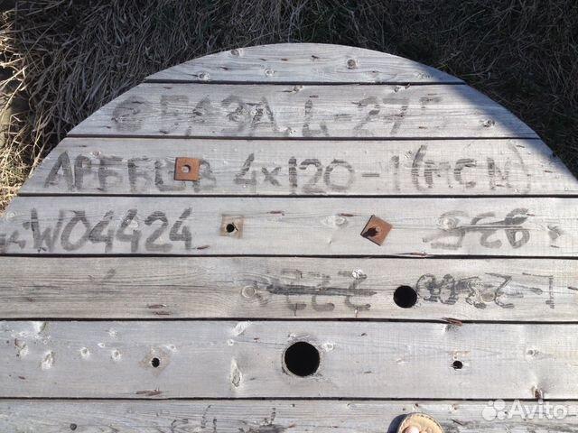 волоконно-оптический кабель nitronic nun 4g 50/125 27400204
