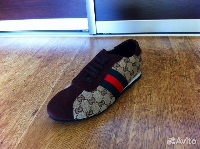Зимние ботинки lassietec купить распродажа