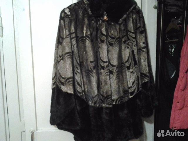 Женская одежда авито хабаровск