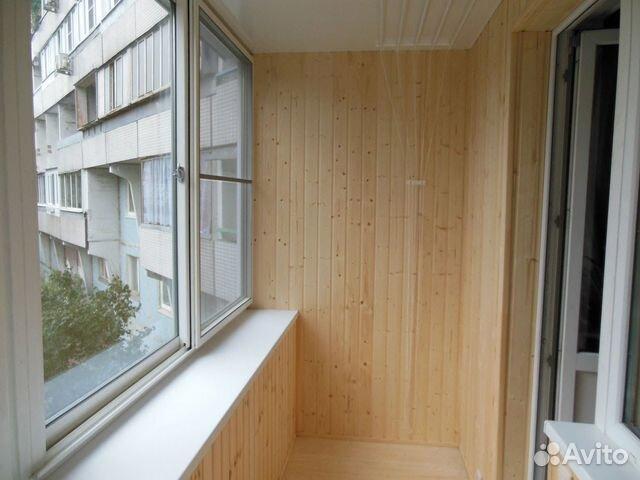 Ремонт балкона максимус окна. - наши работы - каталог статей.