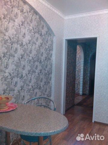 2-к квартира, 53 м², 1/2 эт. 89120771427 купить 3