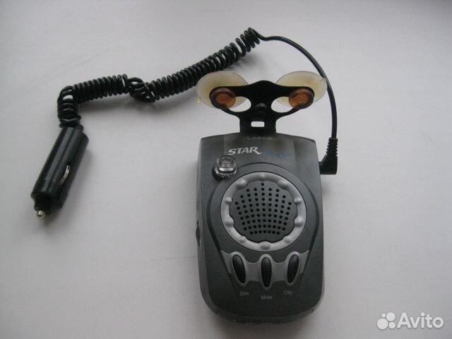 прошиваем HTC Desire 516 DUAL Sim