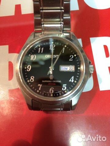 Купить часы в Краснодаре широкий выбор напольных часов