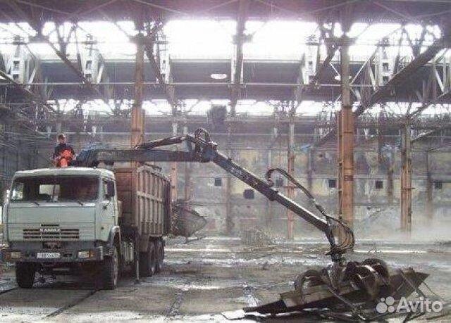 Металл самовывоз в Пролетарский вывоз металлолома цена в Ситне-Щелканово