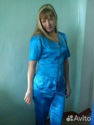 Хищу работу процедурная мед сестра в новокузнецке