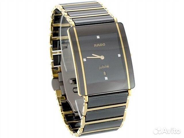 наносится часы rado jubile swiss 160 0282 3 цена того, духи могут