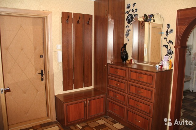 3-к квартира, 67 м², 1/5 эт.  89157190823 купить 4