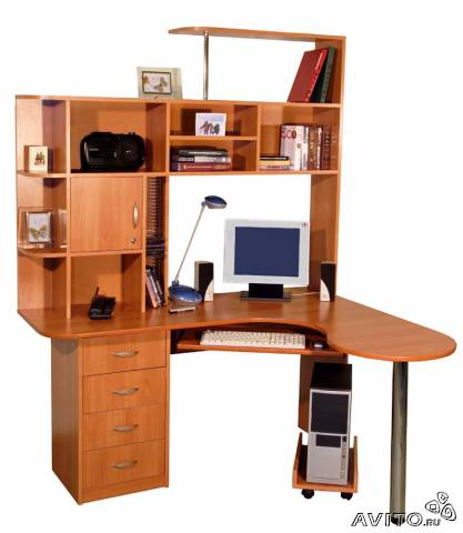Компьютерные столы авито