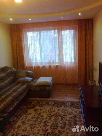 В белоруссии сайт продажи квартир за границей