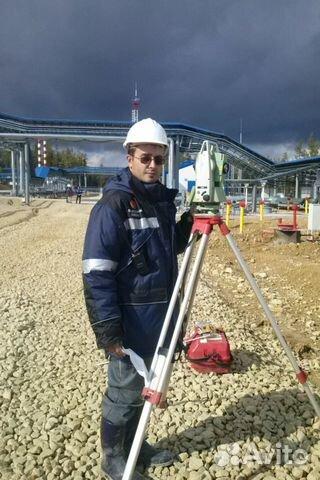 Вакансии инженера строителя дорог в краснодарском крае