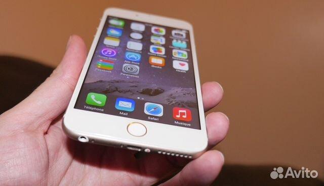 как скачать фото iphone 6s