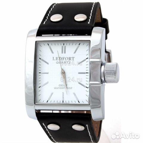 Настенные часы купить в интернет магазине Воронеж