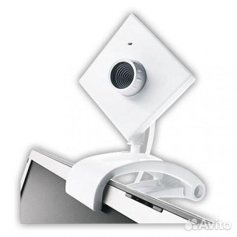 Asus F50Z Chicony CNF7129 Camera Driver Windows XP
