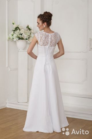 Свадебных платьев салон эпатаж