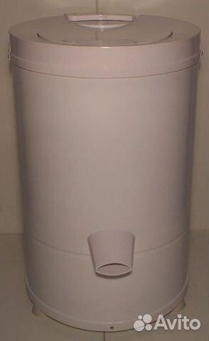 Центрифуги для отжима белья в домашних условиях 989