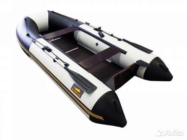 лодки из пвх длиной 330